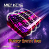 Thumbnail MIDI Keys: Funky Synth Bass