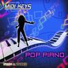 Thumbnail MIDI Keys: Pop Piano