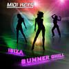 Thumbnail MIDI Keys: Ibiza Summer Chill