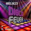 Thumbnail MIDI Keys: Disco Fever